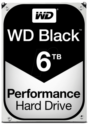 WD_Black_HDD
