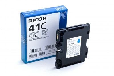 ricoh-405762-printcartridge-gc-41c-cyan 2